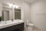 268 297th St - Photo 30