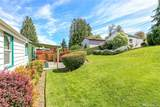 7237 Sunnycrest Rd - Photo 4