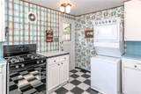 7237 Sunnycrest Rd - Photo 22