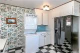 7237 Sunnycrest Rd - Photo 24