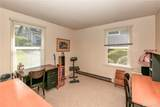 7237 Sunnycrest Rd - Photo 28
