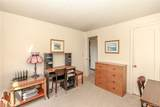 7237 Sunnycrest Rd - Photo 29