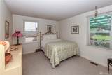 7237 Sunnycrest Rd - Photo 31