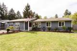 29217 157th Ave - Photo 1