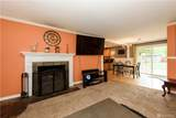 29217 157th Ave - Photo 2