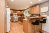 29217 157th Ave - Photo 4