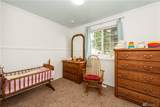 29217 157th Ave - Photo 9