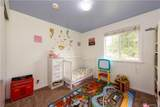29217 157th Ave - Photo 10