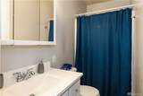 29217 157th Ave - Photo 11