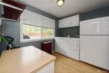 29217 157th Ave - Photo 12