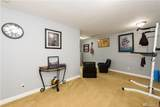 29217 157th Ave - Photo 14