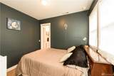 29217 157th Ave - Photo 15