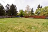 29217 157th Ave - Photo 16
