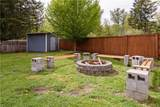 29217 157th Ave - Photo 17