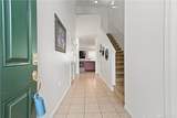 3101 10th St - Photo 2