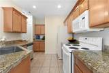 3101 10th St - Photo 8