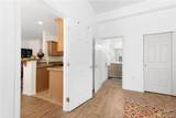3101 10th St - Photo 11