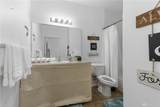 3101 10th St - Photo 12