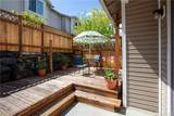 3101 10th St - Photo 15
