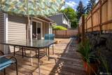 3101 10th St - Photo 16