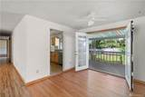 2730 Natalie Lane - Photo 3