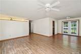 2730 Natalie Lane - Photo 6