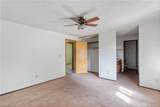 2730 Natalie Lane - Photo 13