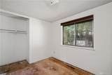 2730 Natalie Lane - Photo 17
