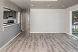 27430 145th Ave - Photo 8