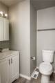 27430 145th Ave - Photo 11