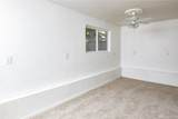 27430 145th Ave - Photo 17