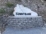 4225 Sunnybank Ct - Photo 5