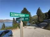 4225 Sunnybank Ct - Photo 6