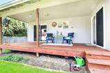 1621 Collins Rd - Photo 24