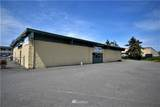 5119 Pacific Hwy (Old 99) - Photo 4