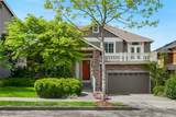 1555 25th Ave - Photo 1