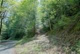 741 Dow Mountain Rd - Photo 2