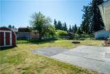 19407 8th Ave - Photo 2