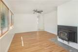 19407 8th Ave - Photo 3