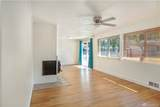 19407 8th Ave - Photo 4