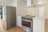 19407 8th Ave - Photo 5