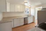 19407 8th Ave - Photo 6