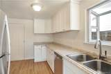 19407 8th Ave - Photo 8