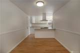 19407 8th Ave - Photo 9