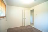 19407 8th Ave - Photo 11