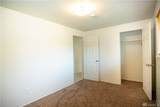 19407 8th Ave - Photo 12