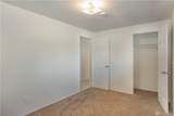 19407 8th Ave - Photo 13