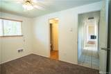 19407 8th Ave - Photo 14