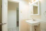 19407 8th Ave - Photo 15