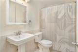 19407 8th Ave - Photo 16